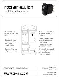 ben t trim tab rocker switch wiring diagram wiring diagram rocker switch wiring diagram ben t trim tab switch wiring diagram rh 31 hrc solarhandel de 3 rocker switch wiring diagram insta trim wiring diagram