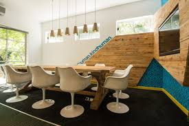 architecture simple office room. Simple Architecture Office Design 22 Room O
