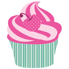 Collection Of Free Cupcakes Vector Gambar Download On Ui Ex