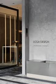 innovative ppb office design. Modren Innovative LCGA  OFFICE TAIPEI On Innovative Ppb Office Design D