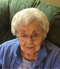 Thelma Smith Obituary - Odessa, TX