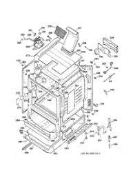 wiring diagram jgbp79bew1bb wiring image wiring parts for ge jgbp79bew1bb range appliancepartspros com on wiring diagram jgbp79bew1bb