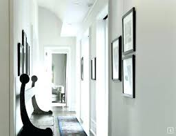 wall paint design ideas for hall rooms hallway paint colors