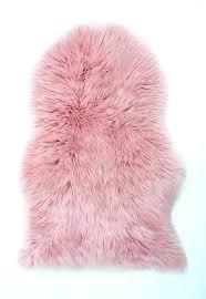fur baby blanket pink fur blanket pink faux fur rug faux fur baby pink rug light