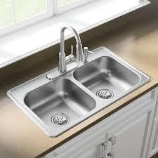 Tag Archived Of Kitchen Sink Ukulele Fingerpicking Appealing