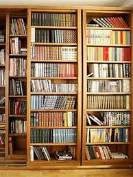 Bookshelf With Sliding Glass Doors Remodel Ideas Several Factors To Keep In  Mind When Choosing Sliding