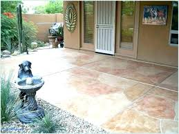 outdoor patio tiles outdoor patio tiles over concrete interlocking patio tiles over concrete patio wood tiles