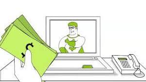 category реферат net video clip hot best video show   реферат финансы денежное обращение и кредит