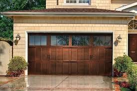wayne dalton garage door review garage doors wayne dalton garage door 9100 reviews