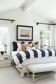 simple master bedroom interior design. Simple Master Bedroom Interior Design