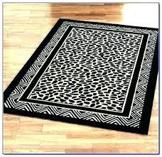 animal print rug runners animal print rug cheetah area leopard rugs and runners cheetah print rug