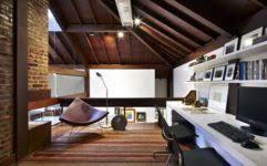 luxury inviting office design modern home. Luxury Home Offices 24 And Modern Office Designs Design Inviting I