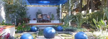 Small Picture Designer gardens at Garden Worlds Spring festival 2016 Garden
