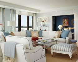 Excellent Beige And Blue Living Room Lightandwiregallery In Beige And Blue  Living Room Modern