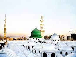 Madina Photo, Gumbad, Hd, Islamic ...