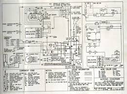intertherm electric furnace wiring diagram new ge electric furnace intertherm electric furnace wiring diagram new ge electric furnace wiring diagram valid wiring diagram timer relay