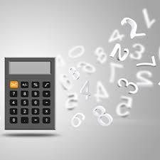 Math Templates Prezi Math Templates Prezibase