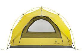 Sierra Designs Jobs Fs Sierra Designs Convert 3 4 Season Tent Backpacking Light