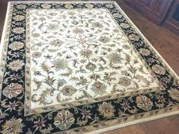 thomasville allure rug area rugs marketplace