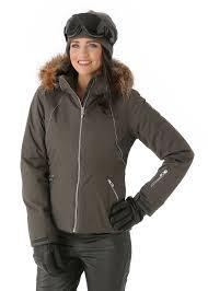 Womens Designer Ski Wear Sale Spyder Starter Paintball Guns Fashion Spyder Womens Gem