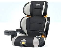 Child Car Seat Weight Chart Booster Car Seat