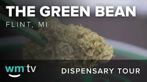 helping hands dispensary lansing mi