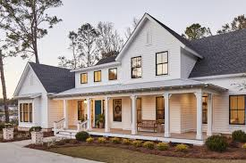 architecture dazzling farmhouse plans southern living 27 revival plan inspirational small house 551 best of modern
