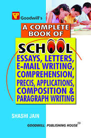 essays comprehension up to date school essays letters  essays comprehension up to date school essays letters applications paragraphs service provider from new delhi