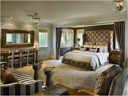 African Bedroom Designs Awesome Decorating