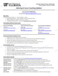 Great Resume Examples For College Students 68 Images Good