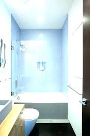 bathtub shower combo showers bath shower combos modern tub combo medium size of small bathtub