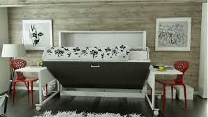 Hideaway Beds For Sale Bed Hide Away Beds