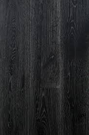 At 3 Oak Black Washed is one of many modern and unique hardwood
