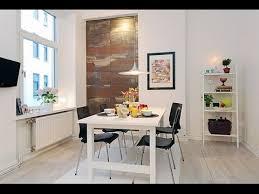 apartment house plans bright apartment interior design ideas scandinavian design bright and cozy sm