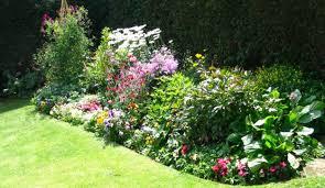 Small Picture garden design with chiplan vegetable garden designs for beginners