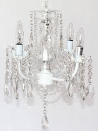 full size of lighting glamorous worldwide lighting provence collection crystal pendant light with three light gold