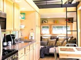 storage for home office. Home Storage Idea Tiny House Solutions 6 Smart Ideas From Dwellers For Office T