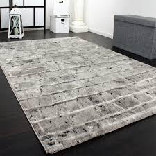 Coole Teppiche