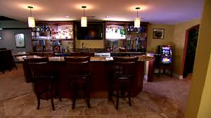 rec room furniture. accessorieseasy the eye rec room bar accessories rmsrnhey dining cartsx furniture harley davidson and
