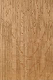 dsc 0036 quarter sawn red oak