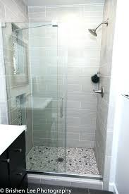 home architecture brilliant sliding shower doors home depot of tub bathtub hinged door aqua swing