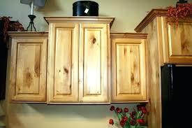 alder kitchen cabinets alder kitchen cabinets natural knotty alder whole kitchen cabinets alder kitchen cupboards alder alder kitchen cabinets