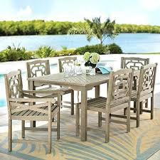 martha stewart dining room furniture 7 piece patio dining set dining room furniture smith patio furniture martha stewart