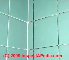 how to clean mold from grout clean mold in shower kill mold in shower mold in
