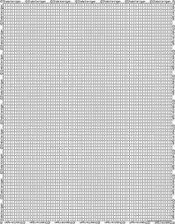 Graph Paper Google Docs Fresh 369 Best Graph Paper Images On