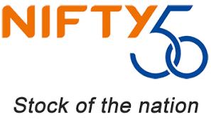 Nse India Nifty Chart Nifty 50 Wikipedia
