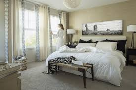 young adult bedroom furniture. Wonderful Bedroom Young Adult Bedroom Furniture Awesome 7 Items Every Grown Up Needs  U2013 All Ideas And