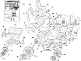 john deere parts diagram john image wiring diagram similiar john deere 755 parts diagram keywords on john deere 425 parts diagram