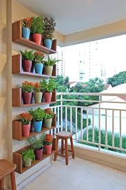 best images on balcony ideas home decorators collection blinds