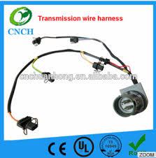 gm chevy 4l80e internal transmission wiring harness buy automotive 4l80e transmission wiring harness replacement gm chevy 4l80e internal transmission wiring harness